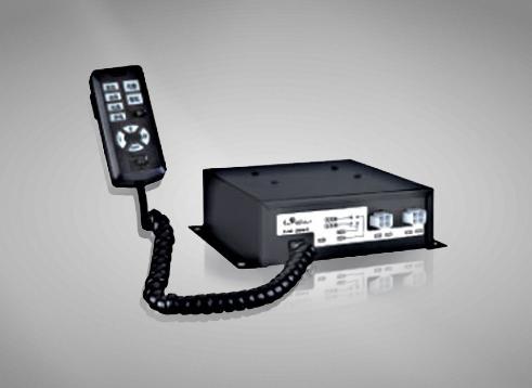 cjb-200h; 电子警报器;