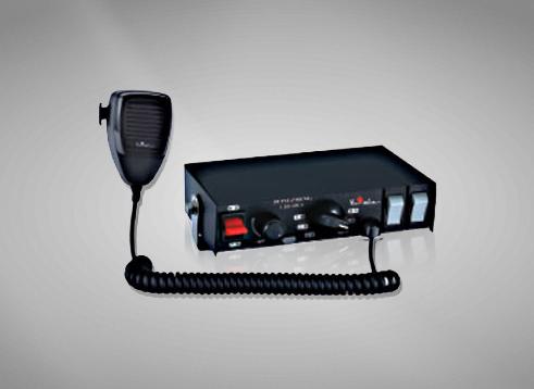 cjb-40va警报器