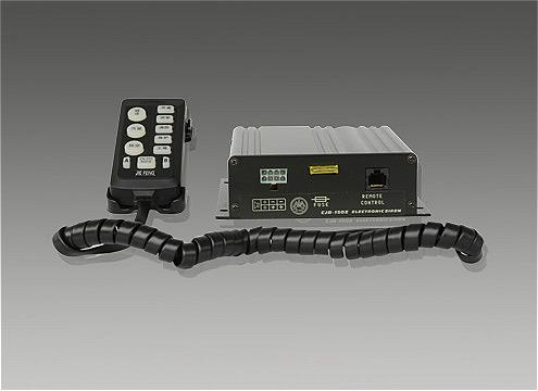 cjb-150z车载电子警报器