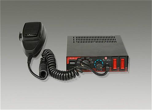 cjb-80a/100a警报器