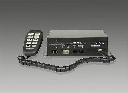 cjb-300i警报器
